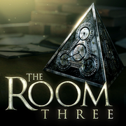 The Room Three,The Room Three