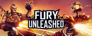 惡棍英雄,Fury Unleashed