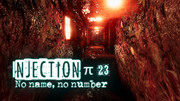 Injection π23 'No Name, No Number',Injection π23 'No Name, No Number'