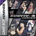 WWE 生存系列,WWE Survivor series
