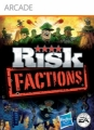 RISK:Factions,RISK: Factions