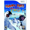 快樂腳 2,Happy Feet Two: The Videogame
