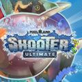PixelJunk Shooter Ultimate,PixelJunk Shooter Ultimate