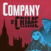 犯罪帝國,Company of Crime