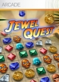 Jewel Quest,Jewel Quest