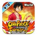 ONE PIECE AR CARDDASS Formation,ワンピースARカードダスフォーメーション,ONE PIECE AR CARDDASS Formation