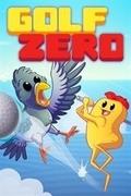 Golf Zero,Golf Zero