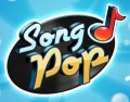 Song Pop,SongPop