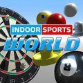 Indoor Sports World,Indoor Sports World