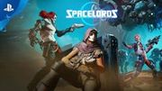 spacelords,spacelords