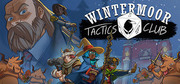 冬沼戰術俱樂部,Wintermoor Tactics Club