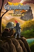 Gryphon Knight Epic: Definitive Edition,Gryphon Knight Epic: Definitive Edition