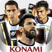 PES CARD COLLECTION,ウイニングイレブン カードコレクション,PES CARD COLLECTION