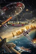 Aces of the Luftwaffe SQUADRON,エース・オブ・ルフトバッフェ -スクアドロン-,Aces of the Luftwaffe SQUADRON