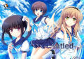 atled -everlasting song-,アトレッド,atled -everlasting song-