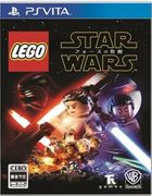 樂高星際大戰:原力覺醒,LEGO Star Wars : The Force Awakens
