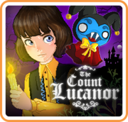 盧卡諾伯爵,The Count Lucanor