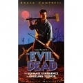 鬼玩人,Evil Dead : Hail to the King
