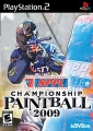 NPPL:Championship Paintball 2009,NPPL:Championship Paintball 2009