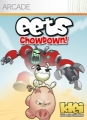 Eets:Chowdown,Eets: Chowdown