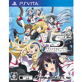 IS 〈Infinite Stratos〉2 IGNITION HEARTS,IS<インフィ ニット・ストラトス>2 イグニッ ショ ン・ハーツ,IS〈Infinite Stratos〉2 IGNITION HEARTS