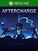 Aftercharge,Aftercharge