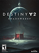 天命 2:暗影要塞,Destiny 2 Shadowkeep