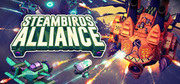 Steambirds Alliance,Steambirds Alliance