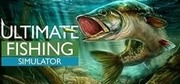 Ultimate Fishing Simulator,Ultimate Fishing Simulator