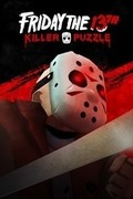Friday the 13th: Killer Puzzle,Friday the 13th: Killer Puzzle