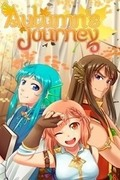 Autumn's Journey,Autumn's Journey