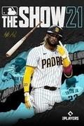 美國職棒大聯盟 21,MLB® The Show™ 21