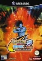 CAPCOM VS. SNK 2 EO,CAPCOM VS. SNK 2 EO