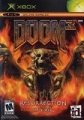 毀滅戰士 3:惡靈轉世,Doom 3: Resurrection of Evil