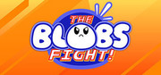 The Blobs Fight!,The Blobs Fight!