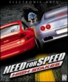 極速快感 4:致命追擊,Need for Speed:High Stakes