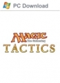 魔法風雲會:戰術,Magic:The Gathering - Tactics