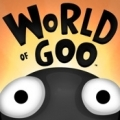 黏球世界,World of Goo