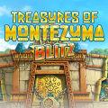 蒙特祖瑪的寶藏閃電版,Treasures of Montezuma Blitz