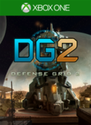 防禦陣型 2,Defense Grid 2