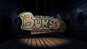 The Legend of Bum-bo,The Legend of Bum