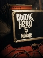 吉他英雄 5,Guitar Hero 5 Mobile