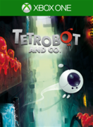 Tetrobot and Co.,Tetrobot and Co.