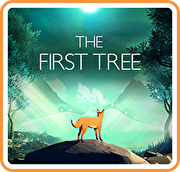 The First Tree,The First Tree
