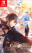 Code:Realize~彩虹的花束~ for Nintendo Switch,Code:Realize ~彩虹の花束~ for Nintendo Switch