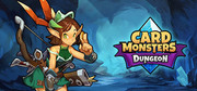 卡片地下城,Card Monsters: Dungeon