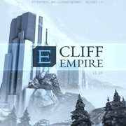 Cliff Empire,CLIFF EMPIRE