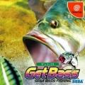 霸王鱸釣賽,Get Bass