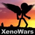 XenoWars,XenoWars