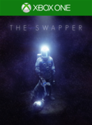 The Swapper,The Swapper